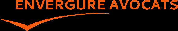 Logo Envergure Avocat